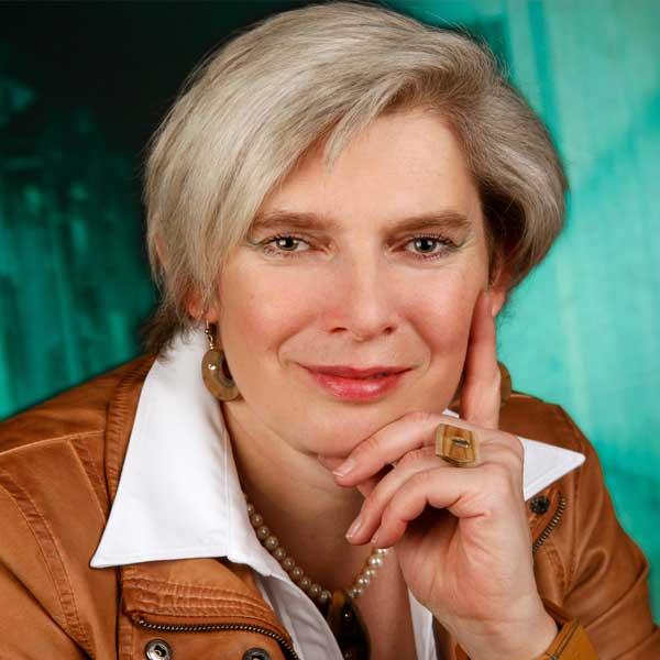 Ulrike Koch-Deutsch, Tischlerei Deutsch