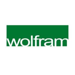 Wolfram Bergbau- und Hütten AG