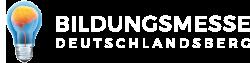 Bildungsmesse Deutschlandsberg