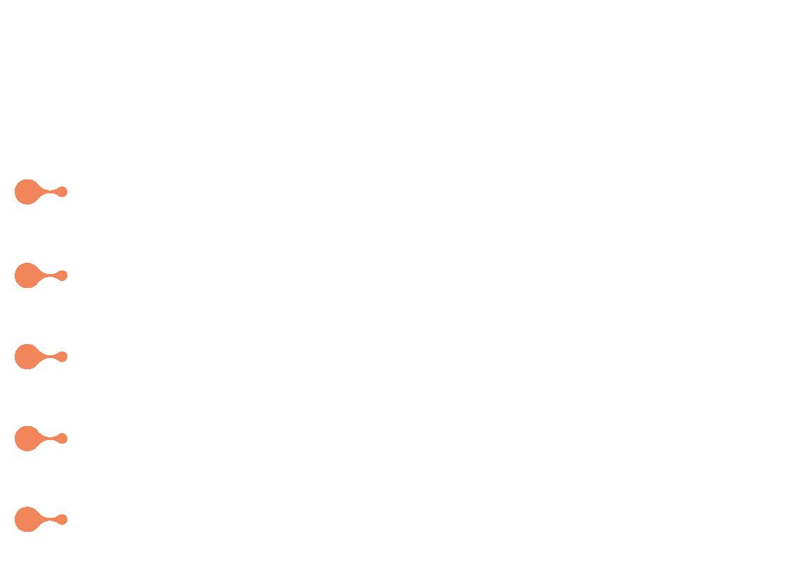 Info Oktober 2021