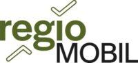 regioMOBIL_Logo