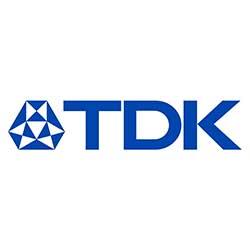 tdk-logo