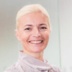 Ilse Herunter, Fotorechte: Foto-Augenblick